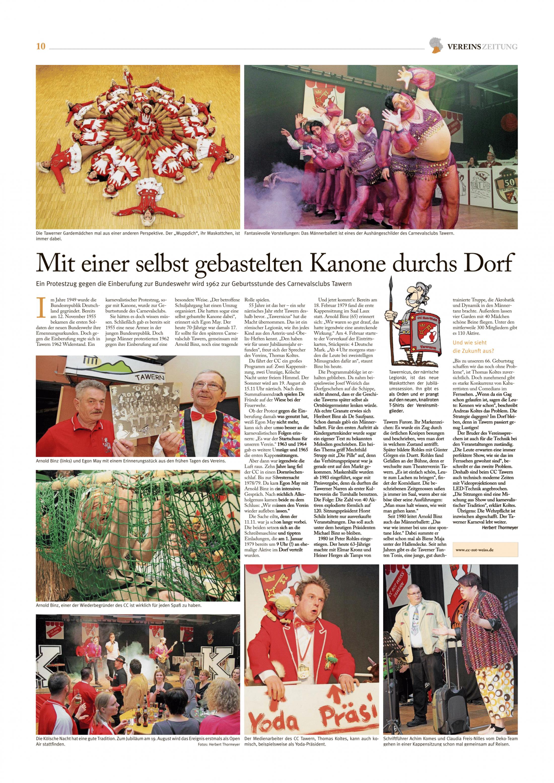 CC Vereinszeitung-1